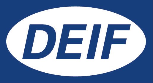 deif-logo
