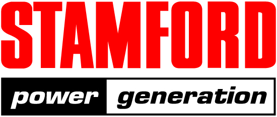 stamford_logo